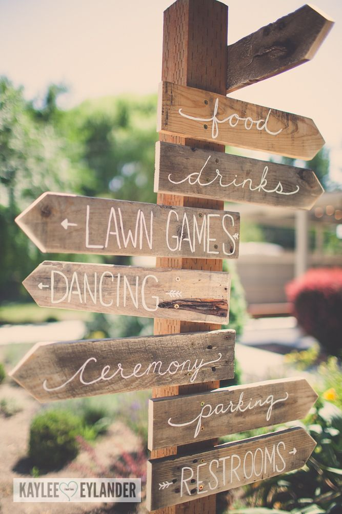 Shadow Lake Ranch Wedding Prosser Rustic Find This Pin And More On Eastern Washington Venues
