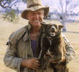 Australian Outback Clothing 25 Us Postal Service Under
