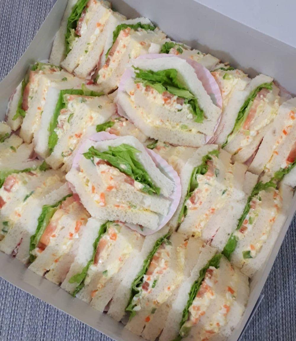 Resep Olahan Telur Sederhana Instagram Resep Resep Masakan Resep Masakan Cina