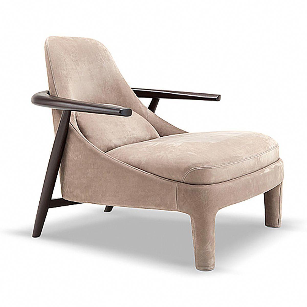 Cheap Discount Furniture Online: Miami Showroom In 2019