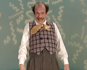 Mr Noodle S Brother Mr Noodle Michael Jeter Kid Movies