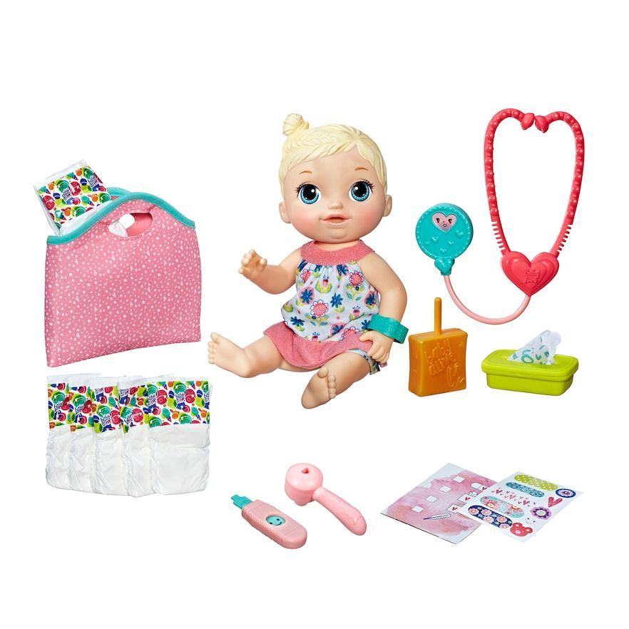 Pin By Leahghall On Queen In 2020 Best Baby Doll Baby Alive Baby Dolls