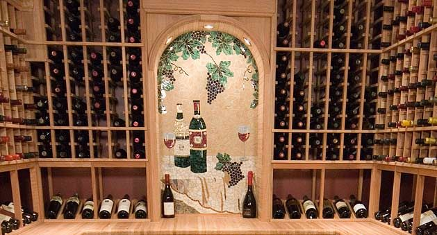 Old Wine And Spirit Cellar Sign Text In French Vins Au Litre A Concept Pinterest Cellars Doors
