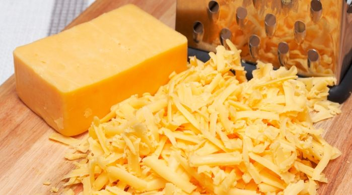 Share for 10 off your purchase How to Make Cheddar Cheese  Cheddar Cheese Recipe