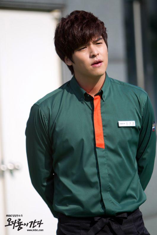 Ja Ryong ^.^