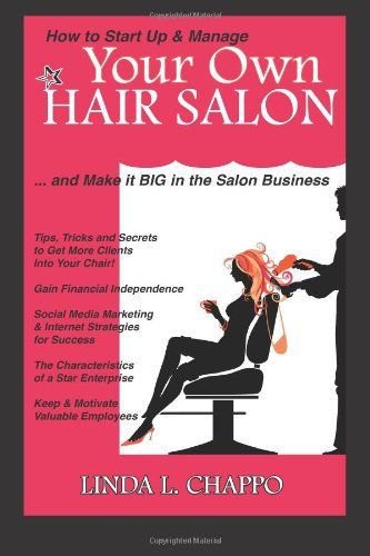 60 sassy beauty hair salon names salons business and Build your own salon