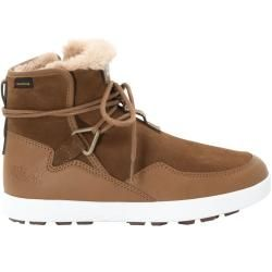 Photo of Jack Wolfskin Wasserdichte Winterschuhe Frauen Auckland Wt Texapo