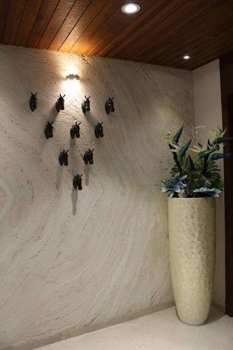 Wall Paneling Interior Inspiration 54 Ideas Modern Entryway Decor Entryway Decor Wall Design