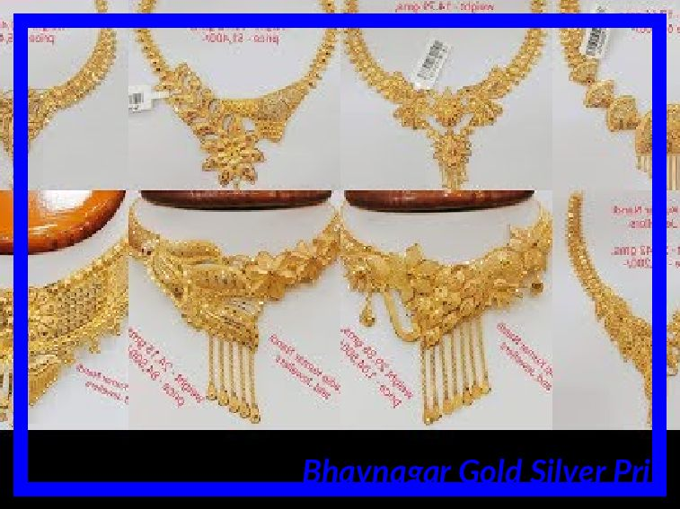 Gold Price Today In Bhavnagar In 2020 Gold Price Gold Gold Rate