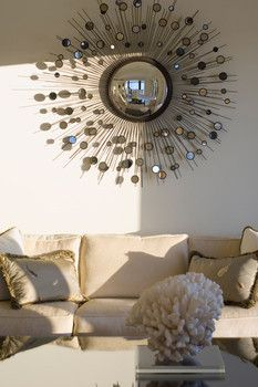 One fabulous project pictorial from interior designer Phillip Silver