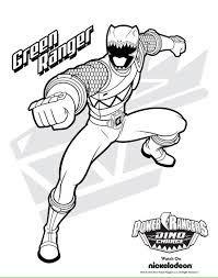 Resultado De Imagem Para Power Rangers Dino Charge Coloring Sheets Power Rangers Para Colorir Power Rangers Pawer Rangers