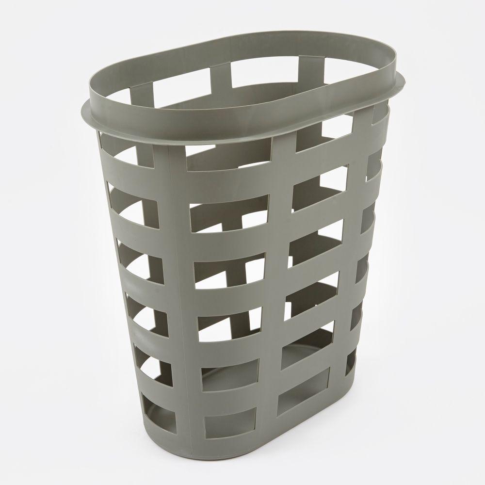 Image 2 Laundry Basket