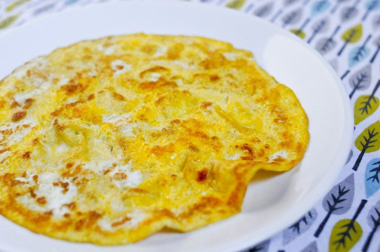 a8a98bf1ab658ad55ffa9227d39081c9 - Rezepte Omelette