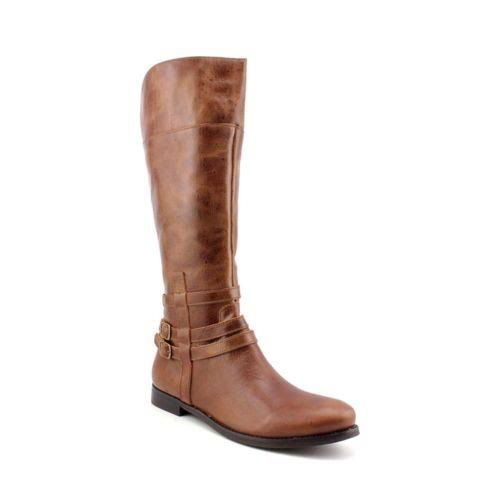 Coconuts by Matisse blakely riding boot