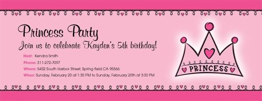 download free evites birthday invitations download this invitation