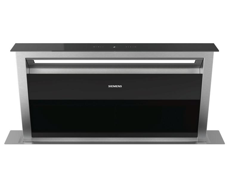 Siemens Ld97aa670 Nedsenkbar Vifte For Montering I Benken
