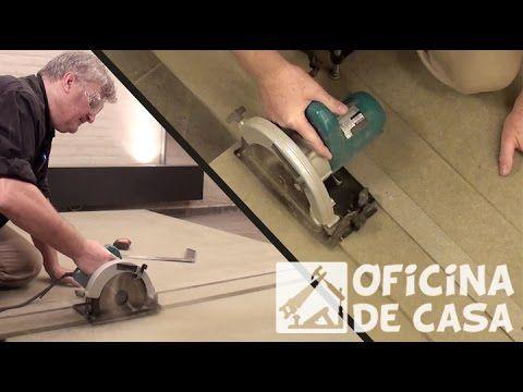 Youtube Serra Circular Manual Serra Circular Oficina Em Casa