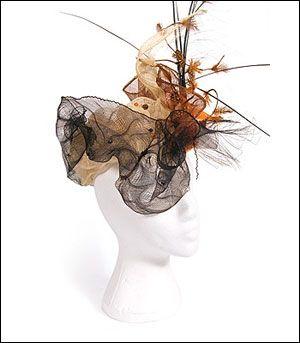Art Exhibition 2007 - 3D Design - SQA