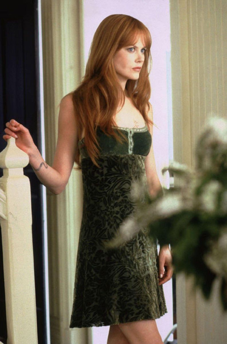 Vanessa nichole redhead model pictures