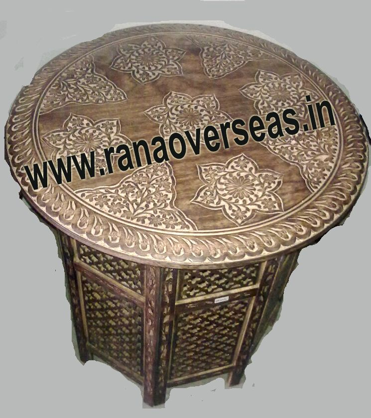 Wooden Side Table, Sheesham Wood Side Table, Mango Wood Side Table, Fancy  Side Table, Modern Side Table, Wooden Square Side Table, Wooden Round Side  Table, ...