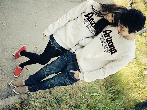 Cute Couple Cute Couples Photos Stylish Girl Images Cute Couple Selfies
