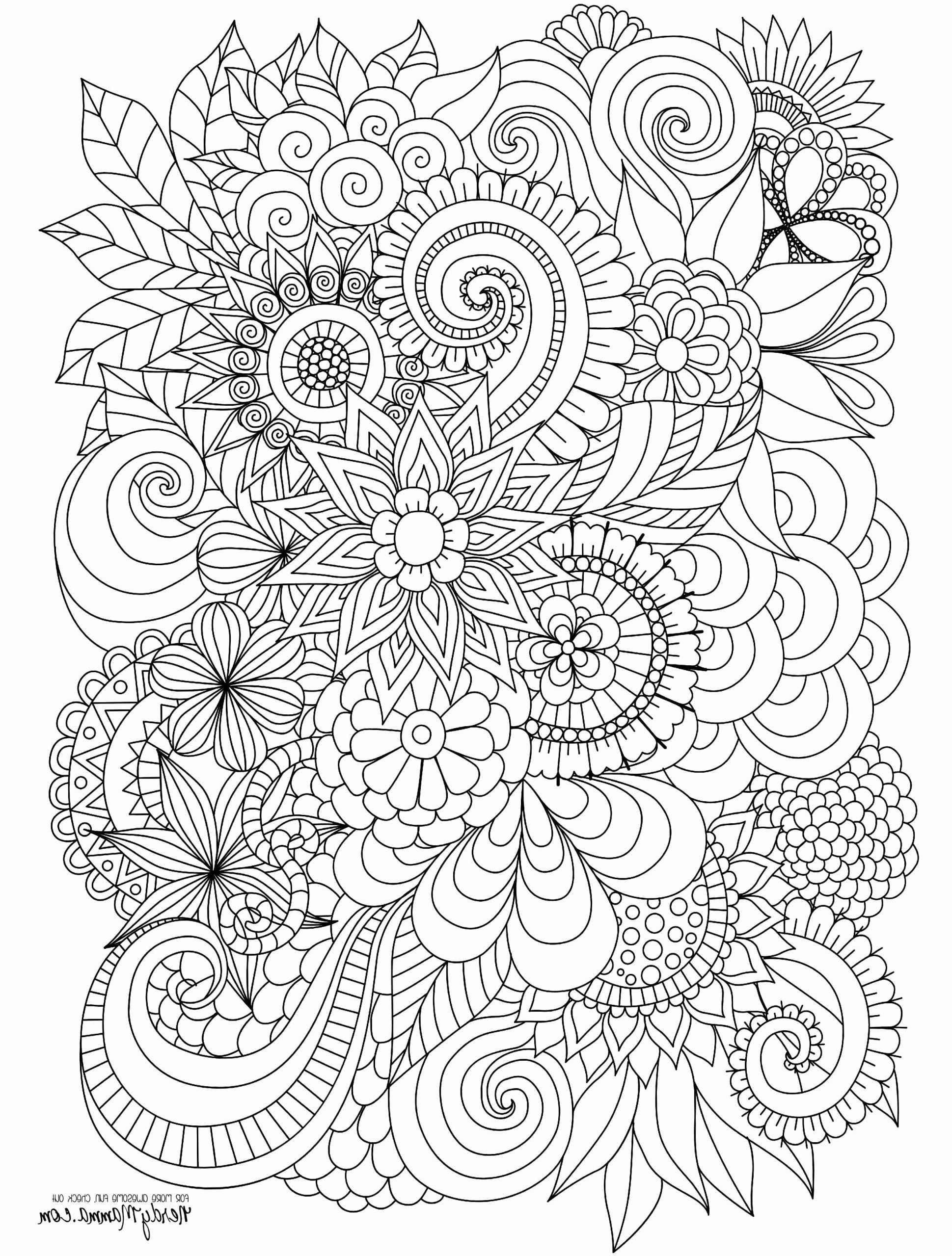 Pin Auf Popular Coloring Page For Adults