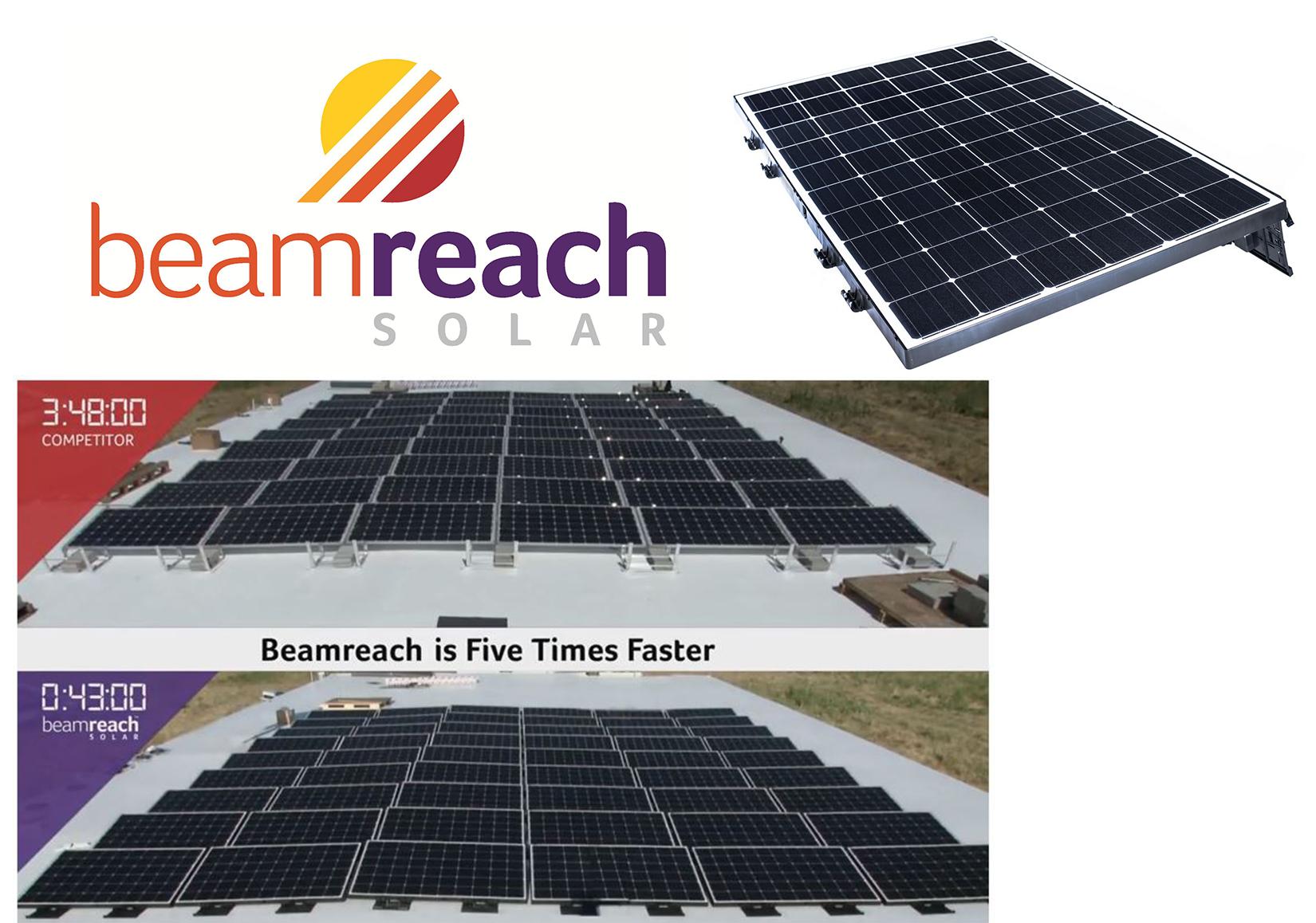 Home V2 Solar Panels Solar Best Solar Panels