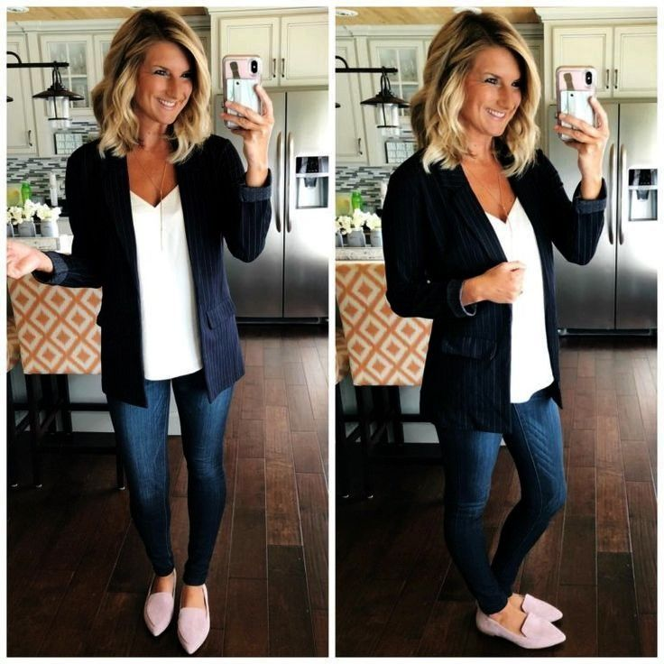 Work Wear  Business Casual Outfit  Casual Work Wear  Summer Fashion Source by sarahmosser casualSummer Work Wear  Business Casual Outfit  Casual Work Wear  Summer Fashion...