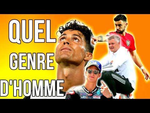 Juventus champion, Fabio Quartararo  deuxième succès ,Man u, Chelsea Le ...