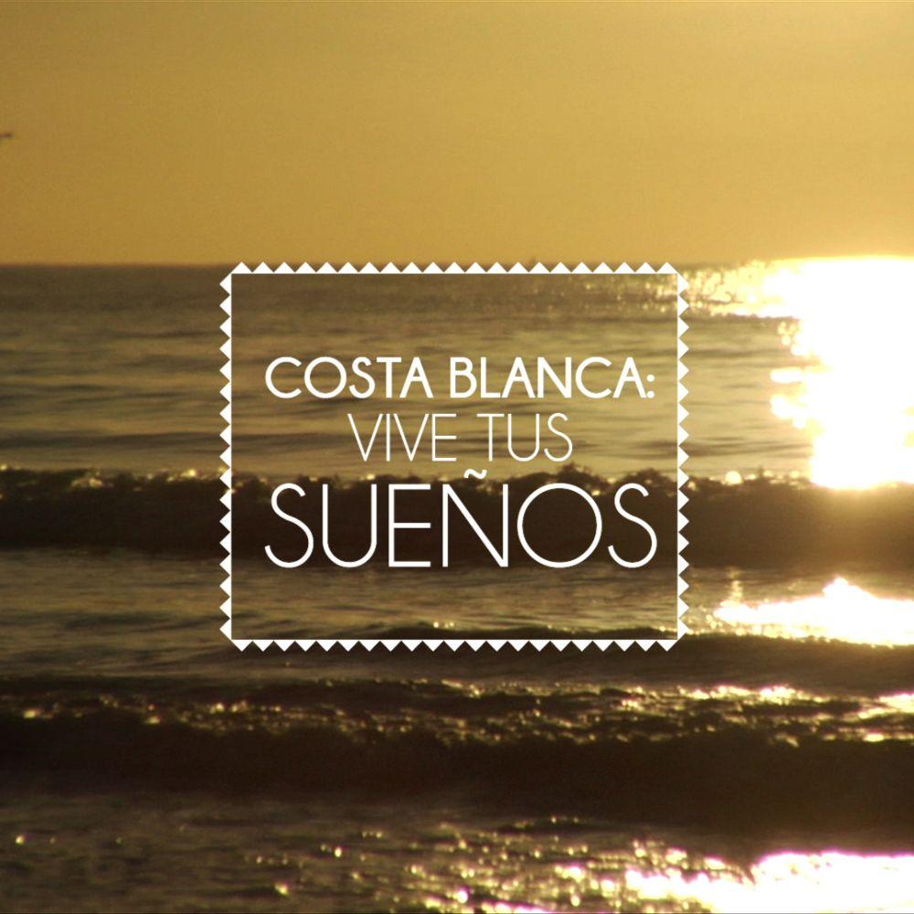 Mooie beelden van de costa blanca op onze pinterest borden we love real estate http - Onze mooie ideeen ...