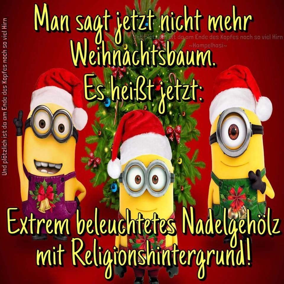 Frohe Weihnachten Minions.Pin Von Trudii Auf Die Gelben Lustigen Minions Minions