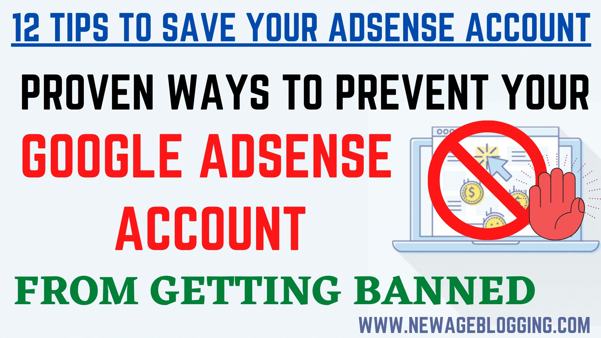 Google Adsense Income Tax Canada In 2020 Adsense Google Adsense Adsense Earnings