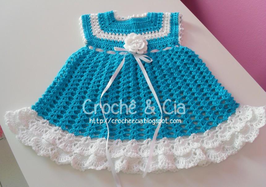 vestidos+029.png (860×603) | vestidos | Pinterest | Para bebes, Bebe ...