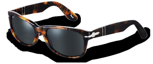 c1147c6e043 Persol Eyewear - USA