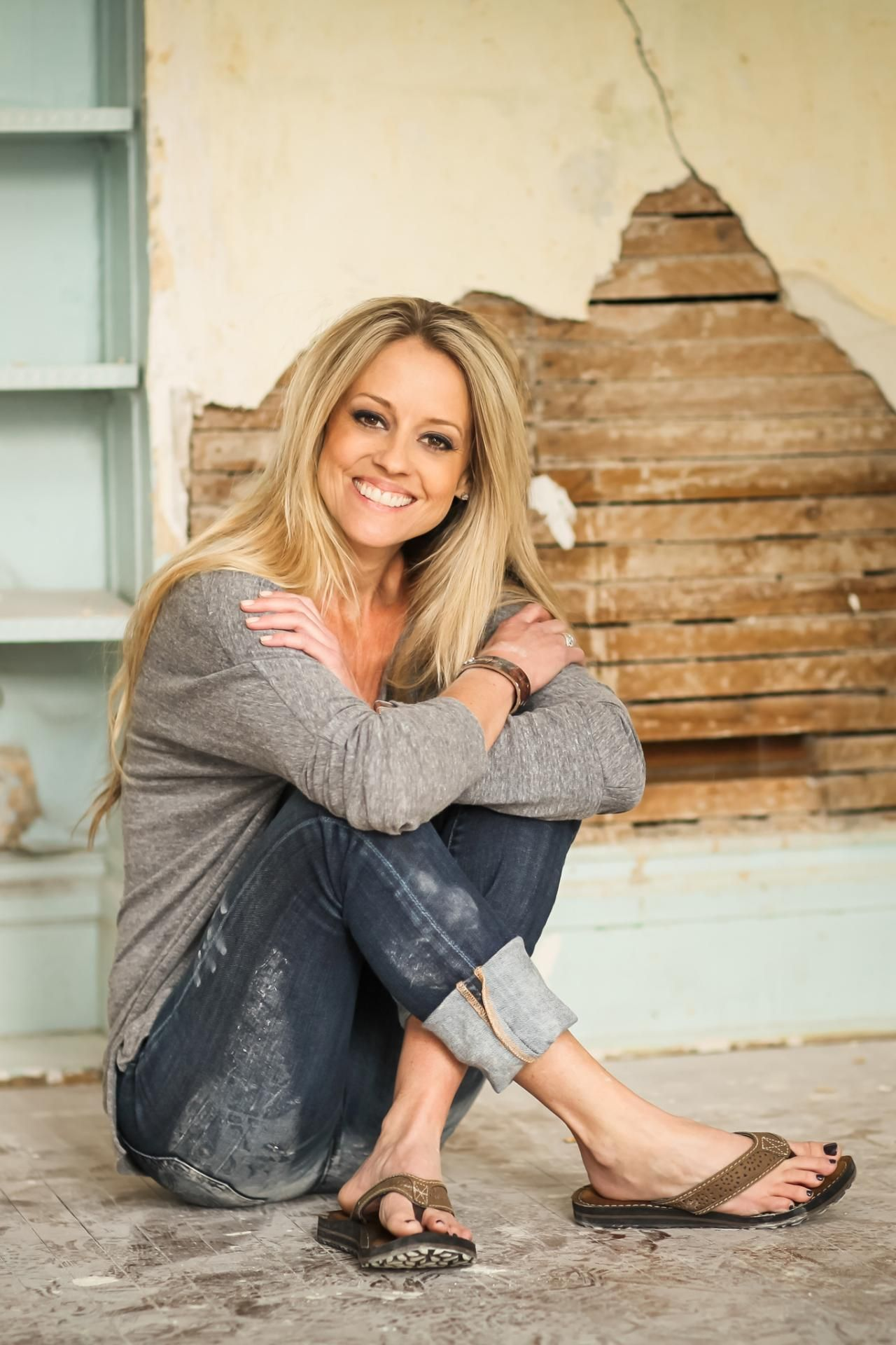 photos | rehab addict | hgtv | nicole curtis rehab addict