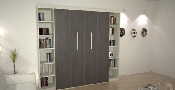 Murphy Bed Design Ideas murphy 1000 Images About Murphy Beds On Pinterest Murphy Beds Wall Beds And Twin