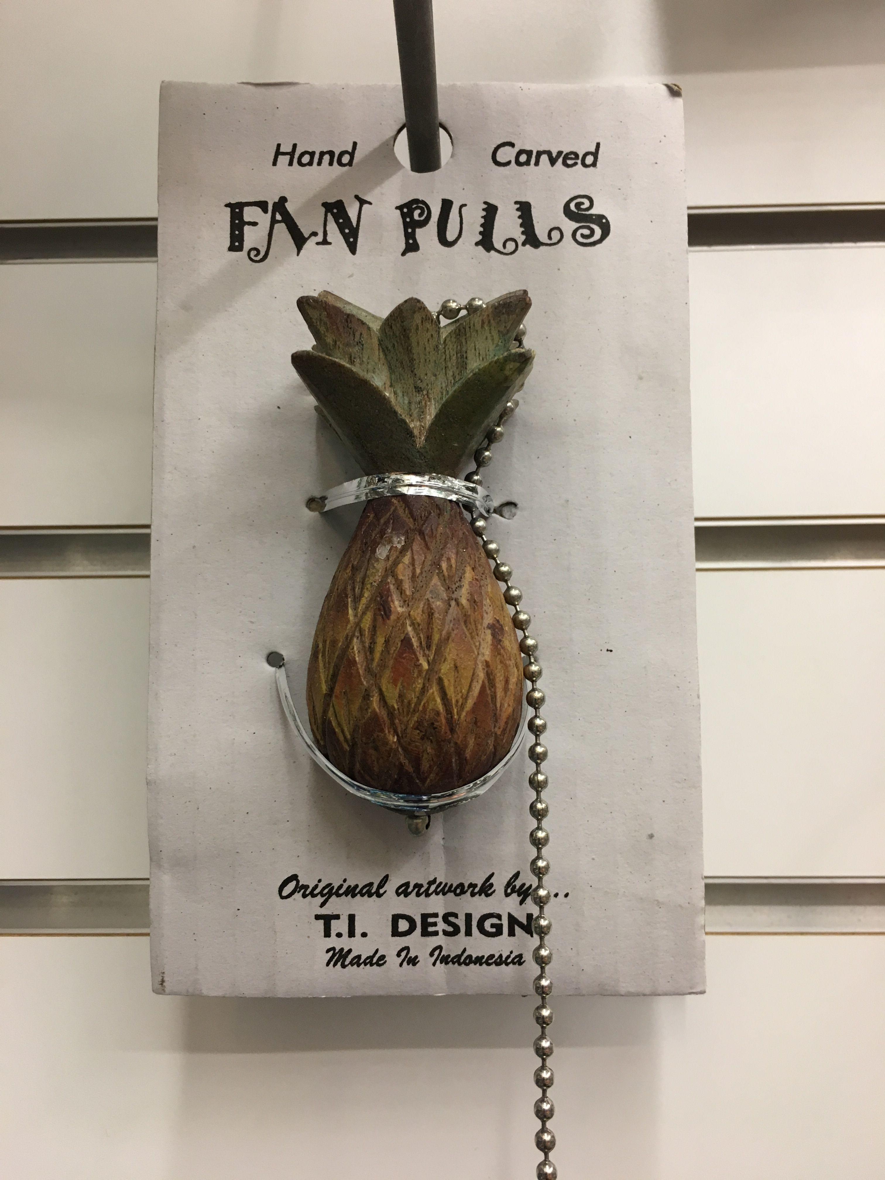 Pin by natalie loeffler on h o m e pinterest pineapple stuffing