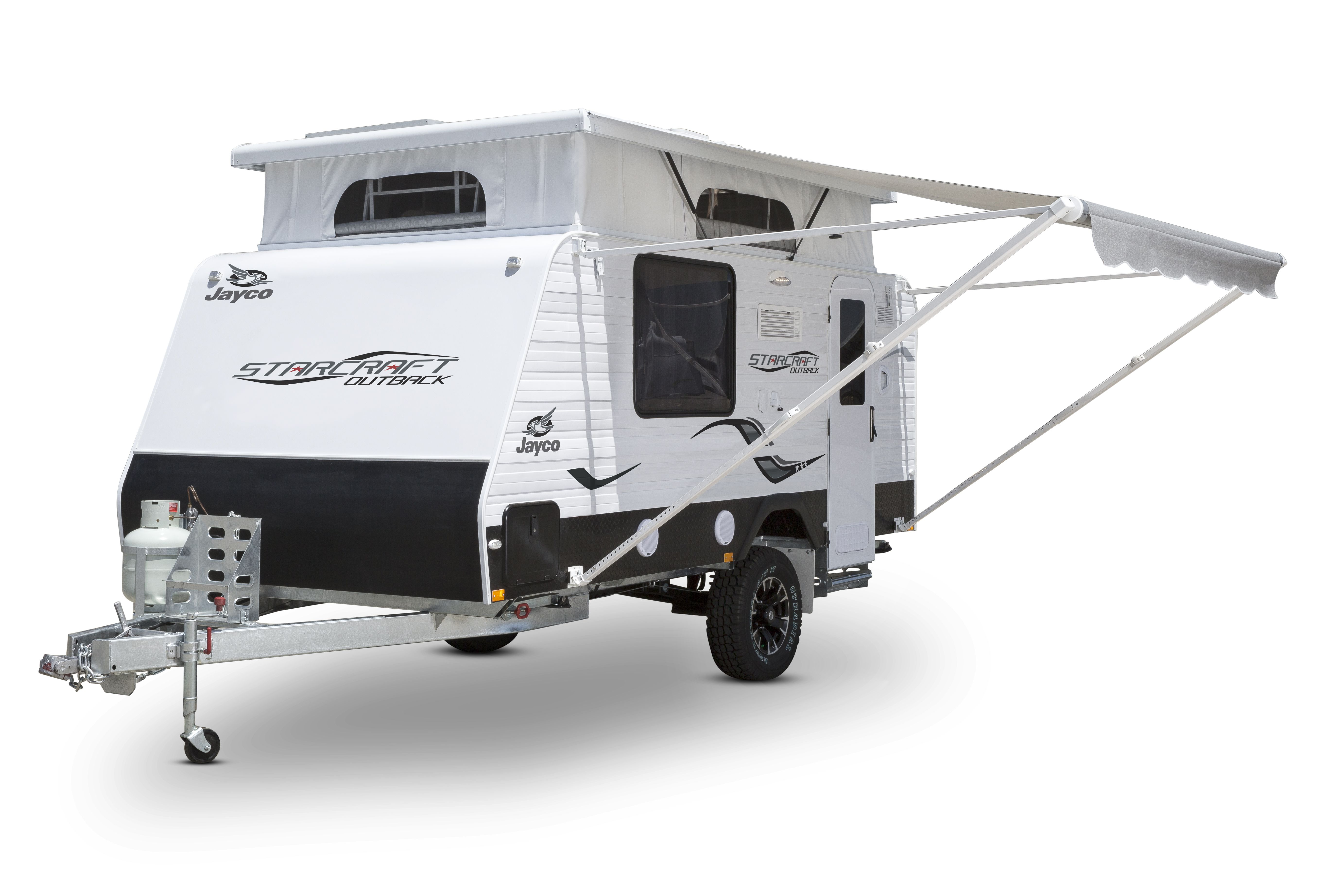 Jayco australia starcraft pop top mobile home pinterest 95 jayco pop up wiring diagram asfbconference2016 Choice Image