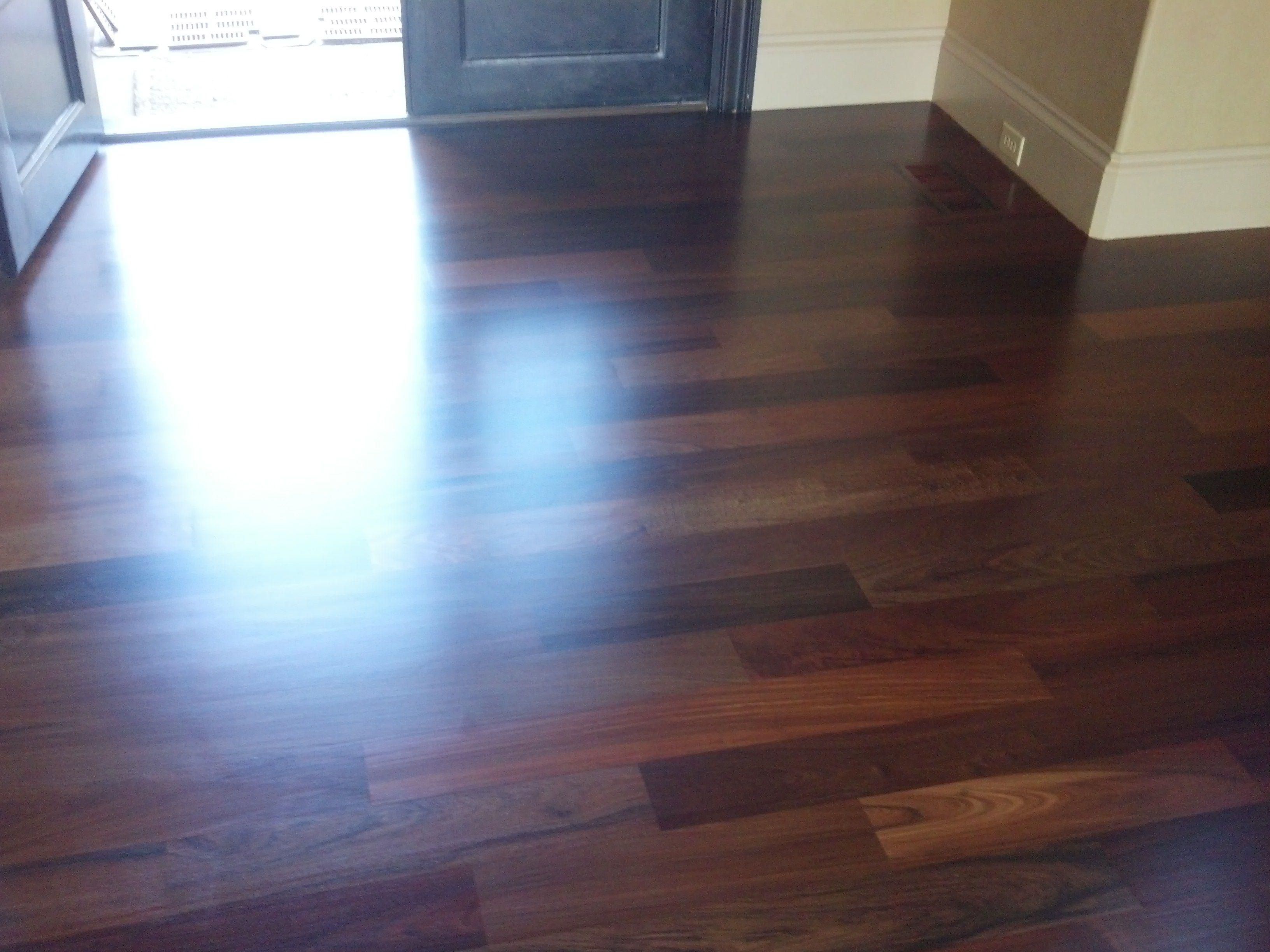 Lock N Seal Floor Walesfootprint Org