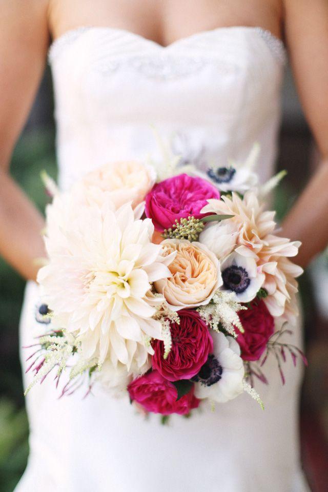 Bouquet Sposa Con Zagare.Pin Di Anna Rita Capone Su Peonies Co Bouquet Matrimonio Zagara