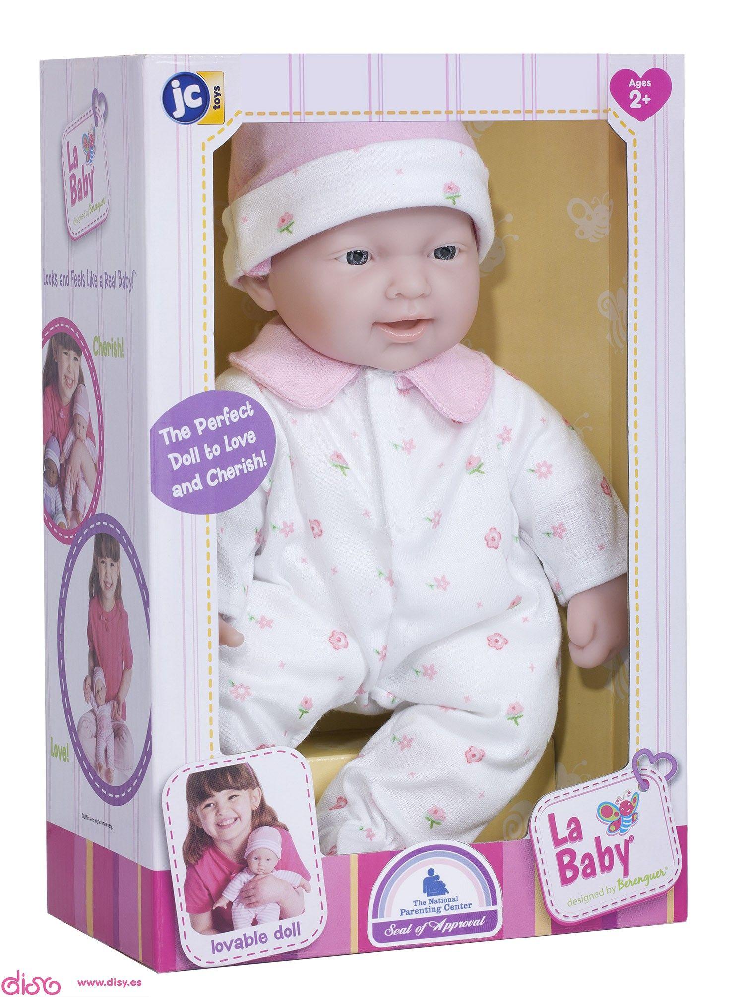 muñecasberenguer berenguerdolls muñecasbebesdisy munecas bebés