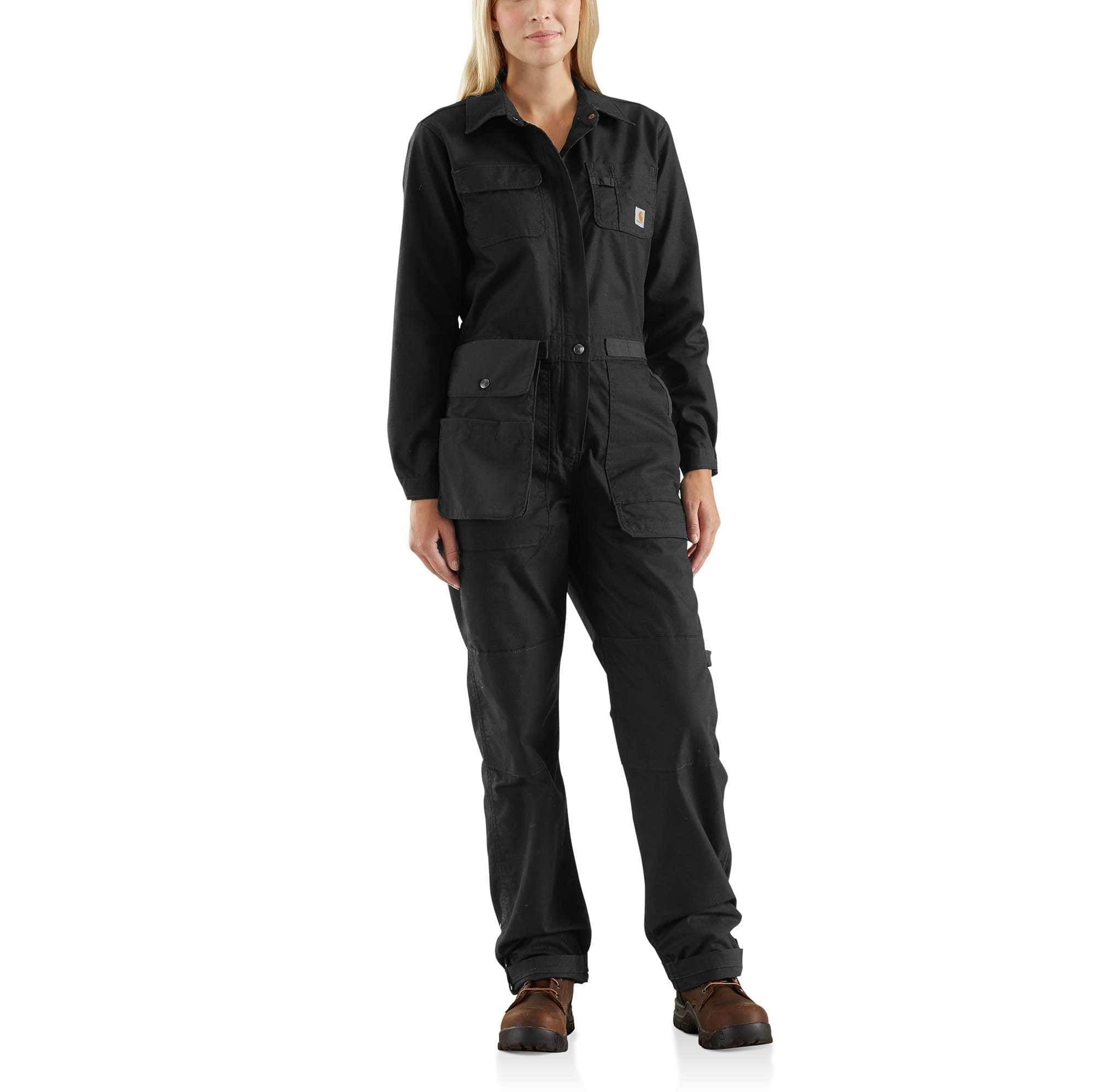 women s smithville coverall 103046 carhartt coveralls on work coveralls id=37130