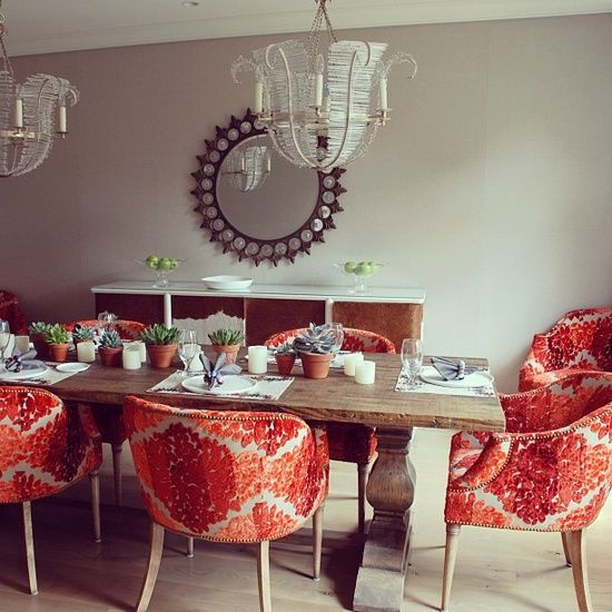 BELLE VIVIR Interior Design Blog Lifestyle Home Decor For the