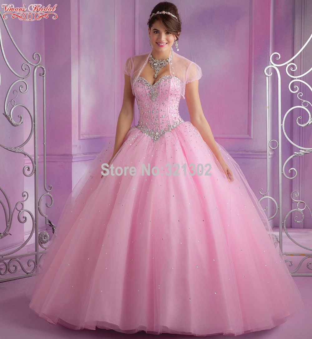 Cheap dress architecture, Buy Quality dress floral directly from China dress watercolor Suppliers:  Model Show Products DescriptionItem Type:Quinceanera DressesSilhouette:Ball Gown Neckline: Sweethear