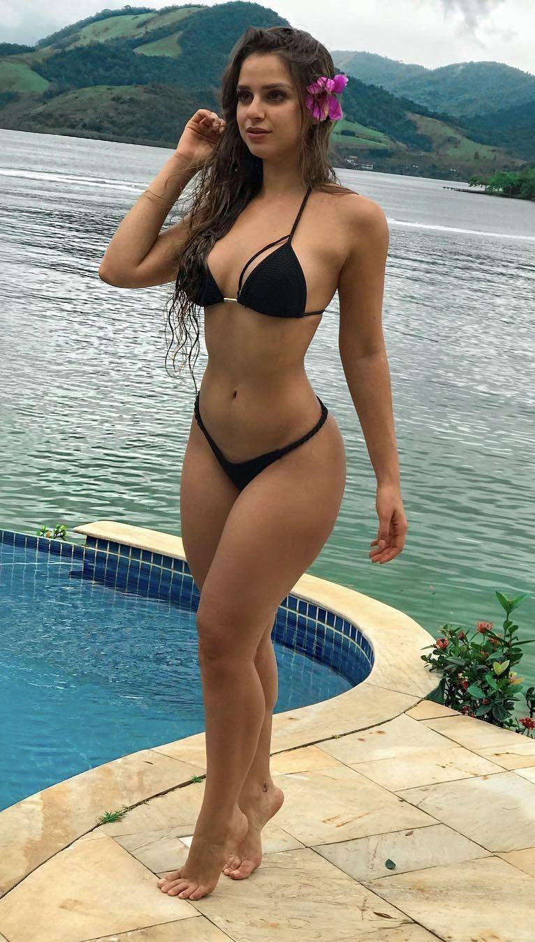Bikini Oksana Rose nude (54 foto and video), Ass, Is a cute, Boobs, in bikini 2006