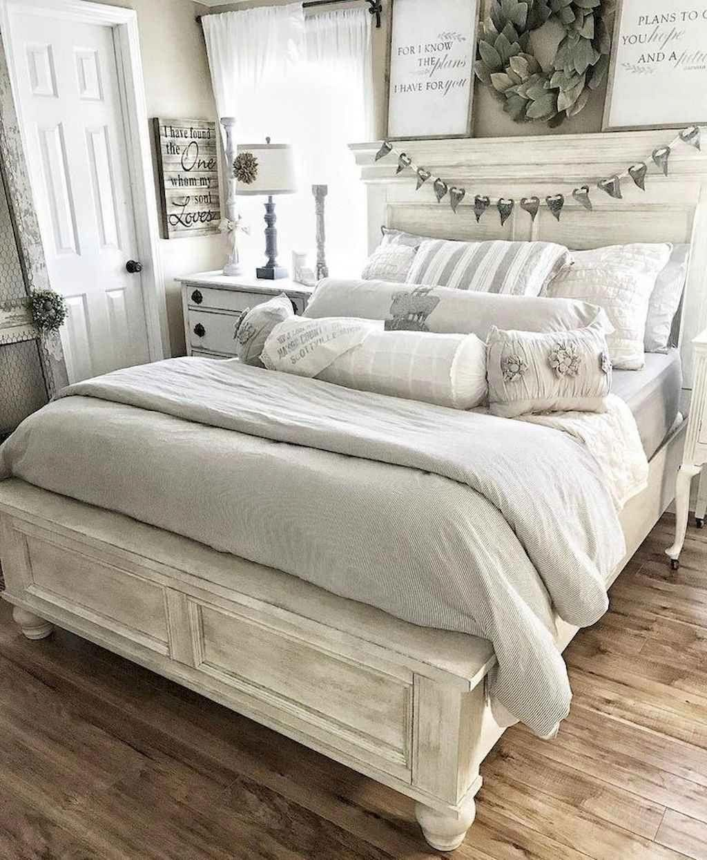 furniture stores in maryland #
