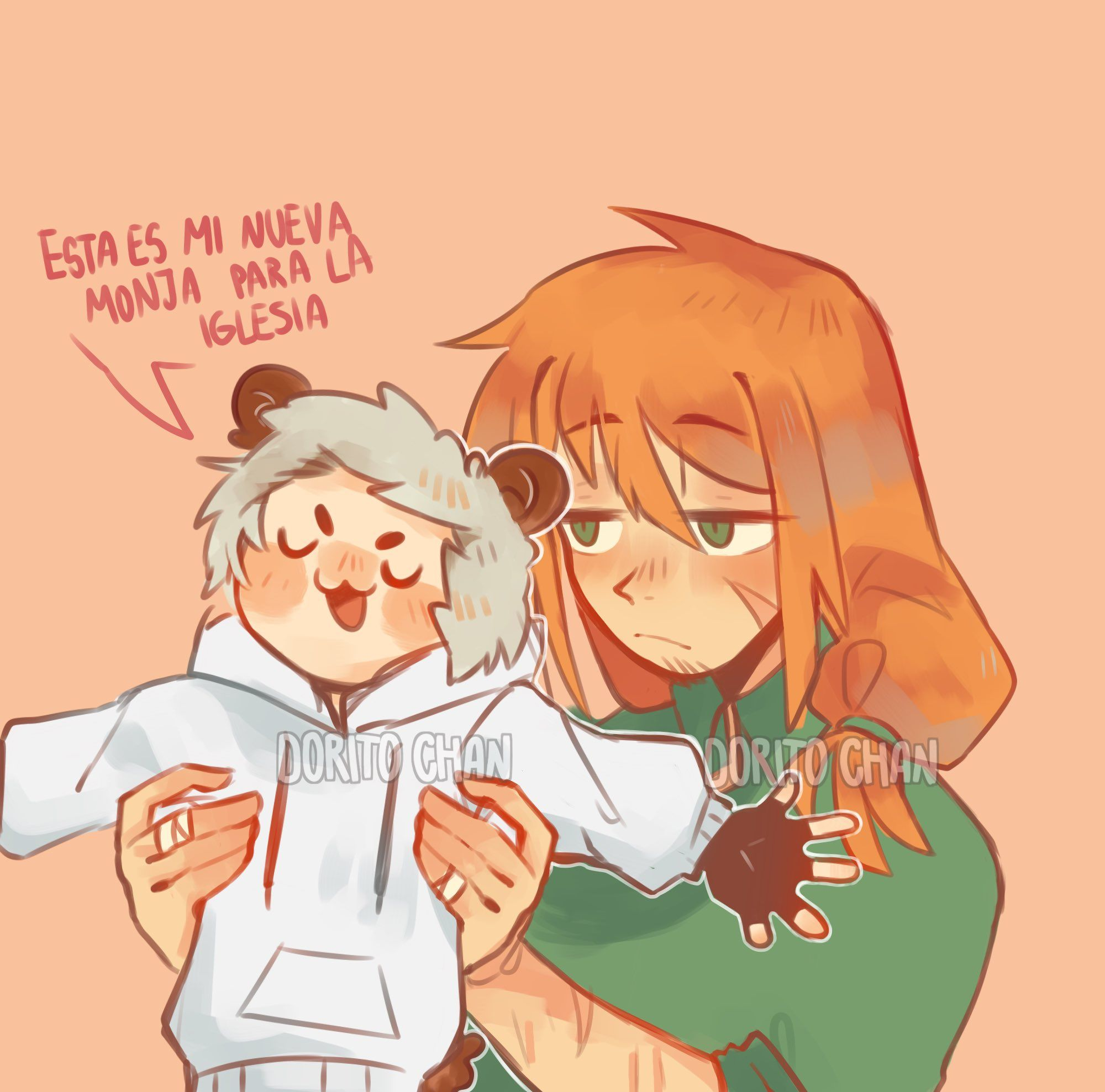 Twitter en 2020 Personajes de anime, Dibujos de