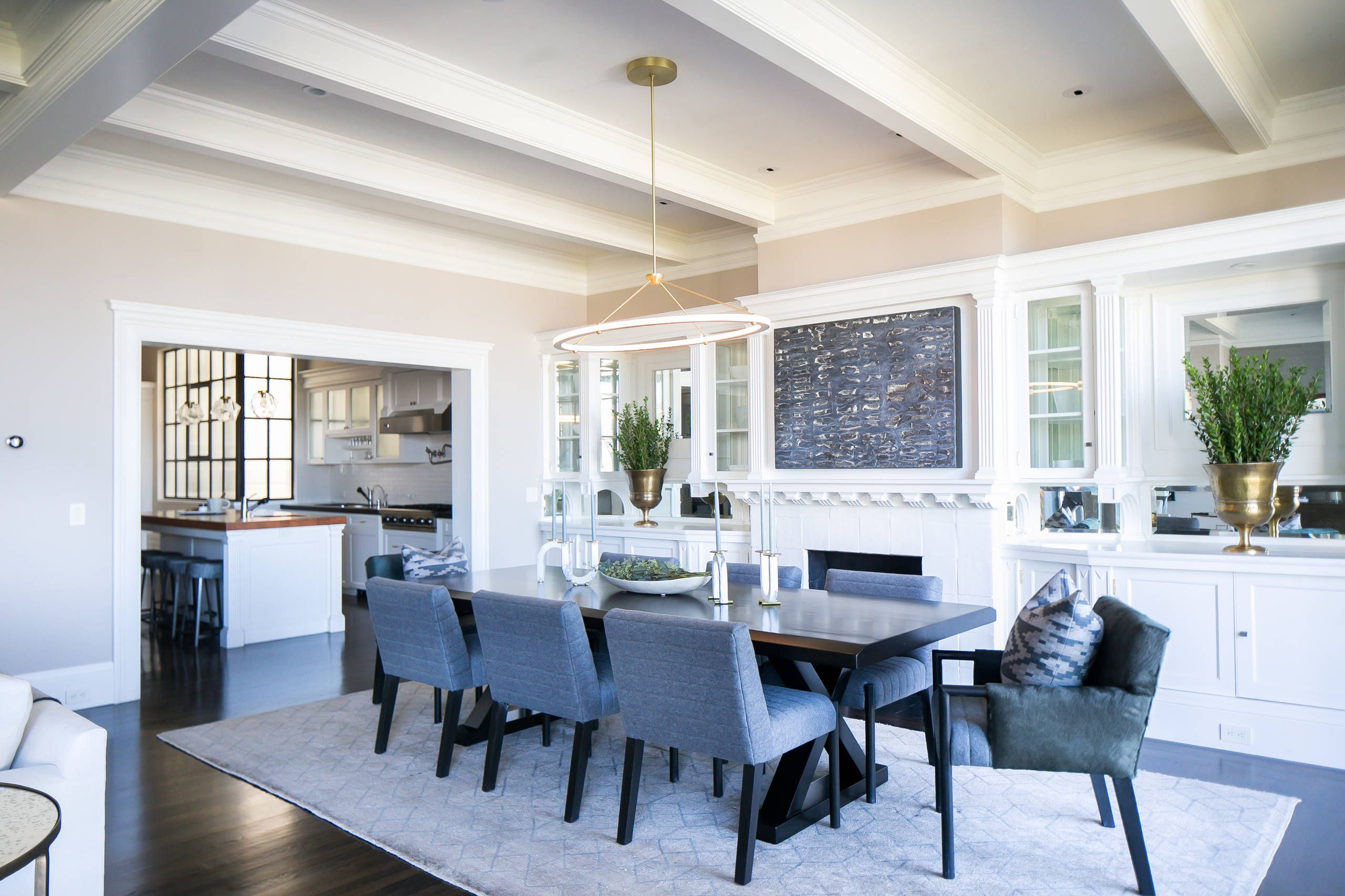exciting dining room design ideas dining room design dining