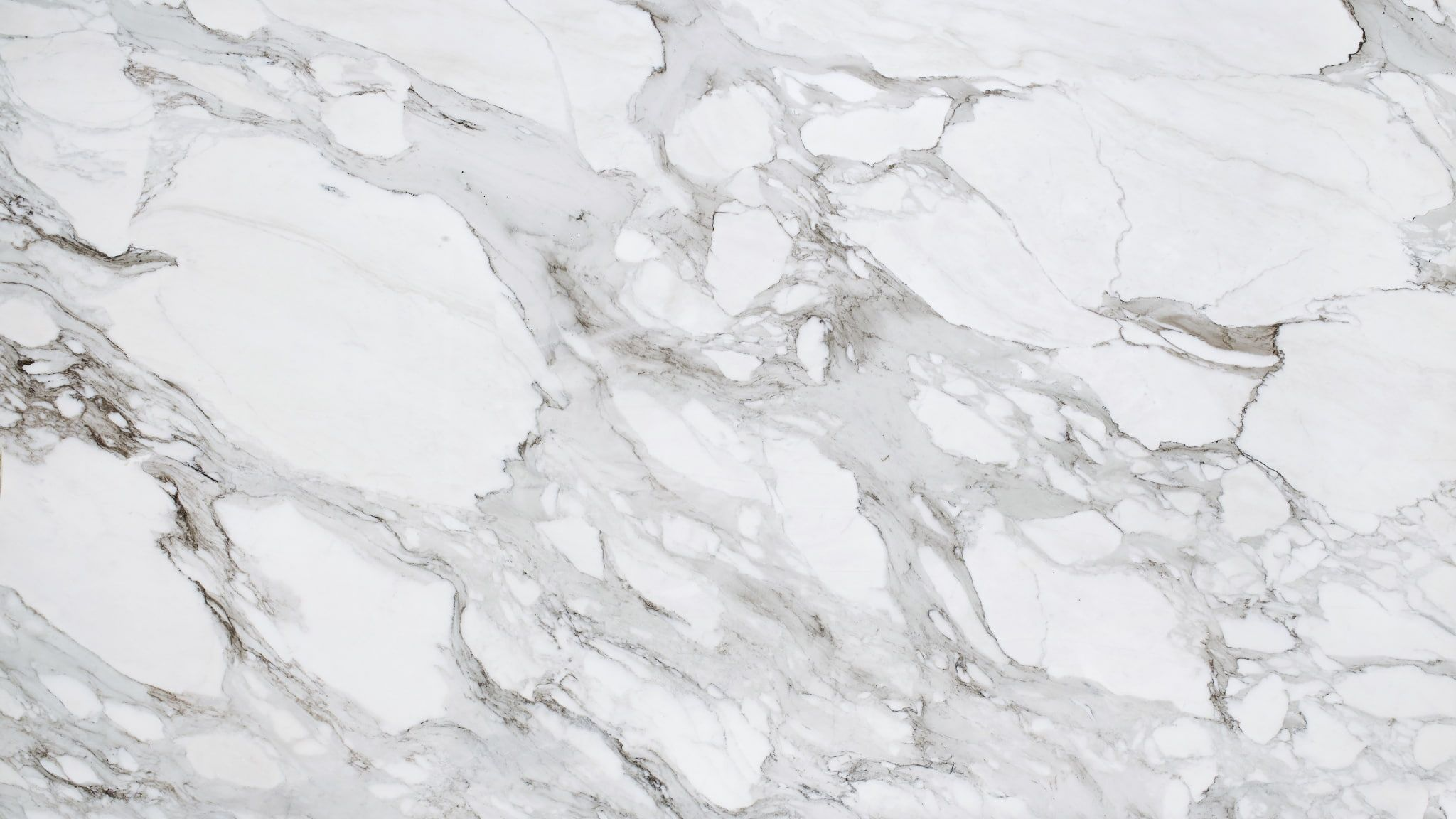 Marble Android 1080p Wallpaper Hdwallpaper Desktop In 2020 Marble Texture Seamless Marble Desktop Wallpaper Marble Texture
