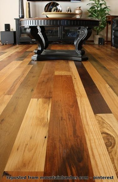 how to make mixed hardwood flooring look amazing in 2019 woodhow to make mixed hardwood flooring look amazing